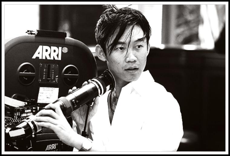 Réalisateurs - James Wan
