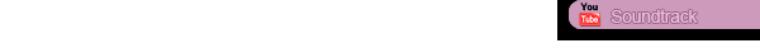 La couleur des sentiments de Tate Taylor avec Emma Stone, Jessica Chastain et Viola Davis