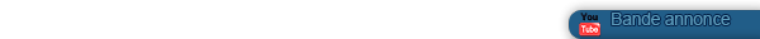 August Rush de Kristen Sheridan avec Freddie Highmore, Keri Russell, Jonathan Rhys Meyers et Robin Williams