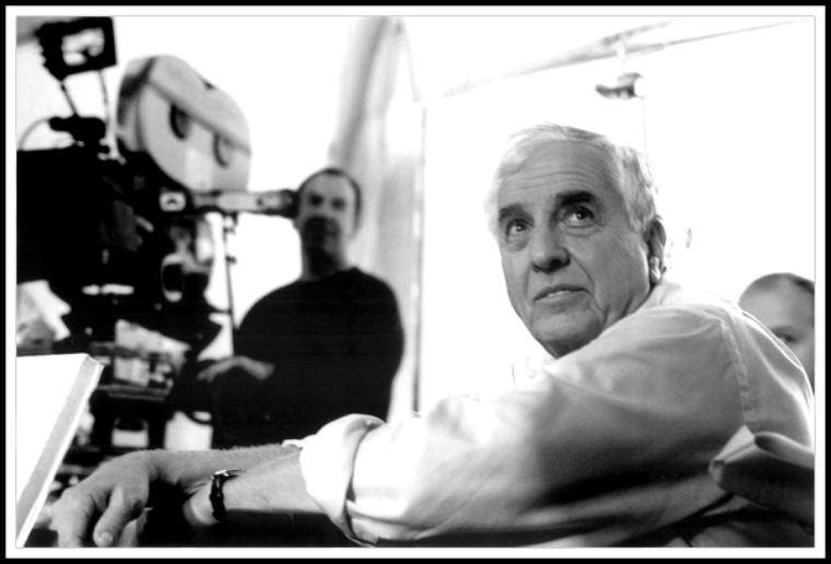 Réalisateurs - Garry Marshall