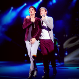 Niam Photos!