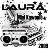 Jessy Matador: Mini Kawoulé