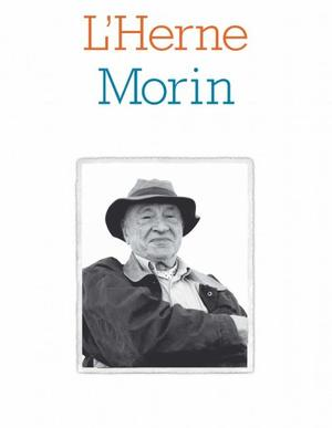 Edgar Morin - L'Herne