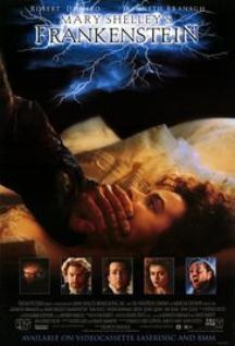 Frankenstein - Kenneth  Branagh