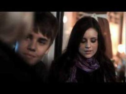 Mistletoe de Justin Bieber