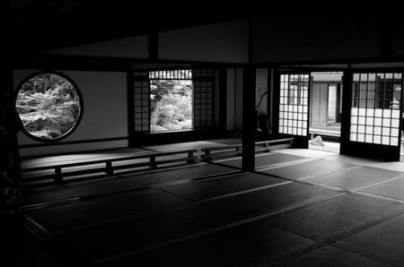 japon 16 : infos pratiques 1 : les bonnes manières