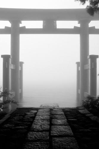 Japon 16 : infos pratiques 2 : superstitions et croyances