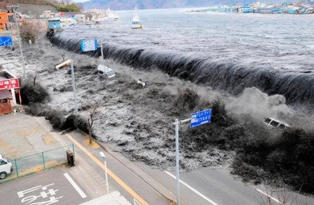Japon 16 : infos pratiques 3 : la vie au japon 1