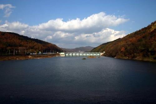 Corée du sud 5 : Daegu et Daejeon
