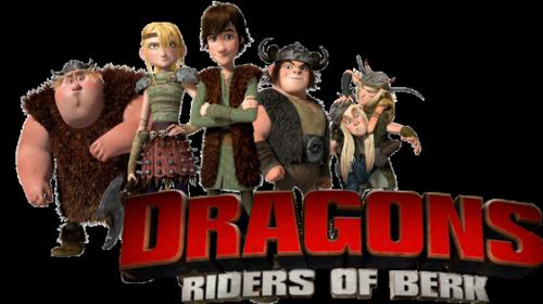 Les chevaliers de Beurk