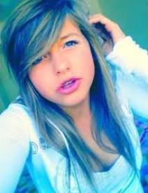 Amoureuse †♥.