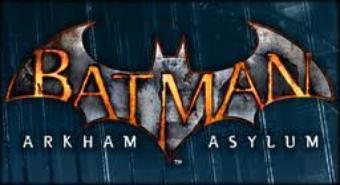 Jeu vidéo: BATMAN