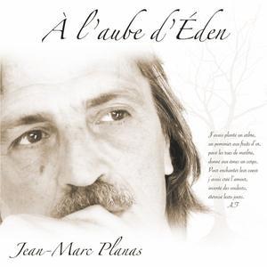 Page Artiste - Album À l'aube d'éden