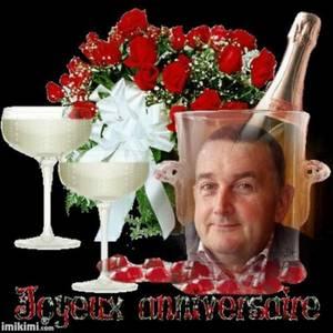 cadeaux de josy41 /sylvie166 /jeanferrat86 /amina-princesse-reveuse x2/cat62260