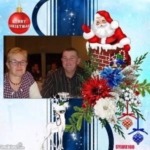 cadeaux de christineditcricri /sylvie166 /jeanferrat86 /chocadia /corine606