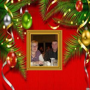 cadeaux de ami thierry2810 /amina-princesse-reveuse /uline et maeva /johnnypatrick62 /loulou1925