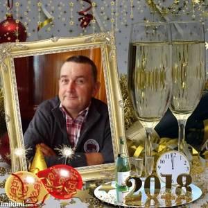 cadeaux de loulou1725 /chiara643 /uline-et-maeva /sylvie166