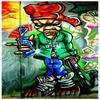 14 - Birdman Ft Lil Wayne-Alwa
