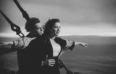 - Pour moi, le film le plus magnifique de tout les temps.