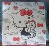 Univers Hello Kitty - Divers Objet - Partie 1/3