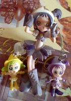 Collection Magical Doremi