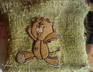 Goodie Bleach - Kuon