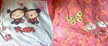 Goodie Pucca