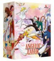 Goodie Angelic Layer