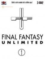 Goodie Final Fantasy