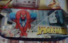 Goodie Spider Man