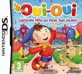 Goodie Oui-Oui