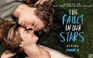 The Fault in ours Stars