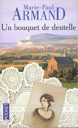 Un Bouquet de dentelles