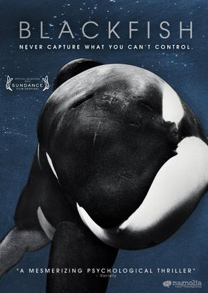 [film, doc] Blackfish