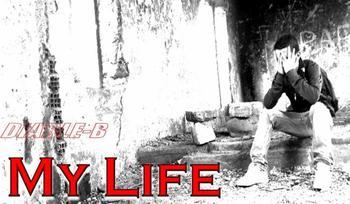25étoiles / Diable-b (My Life ) (2011)