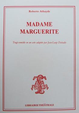 BOUILLON DE CULTURE ET BROUILLONNERIE DE CERVELLE. THEATRE. QUESTION SUR LE CORPUS. LABICHE. FEYDEAU. IONESCO. ROBERTO ATHAYDE.