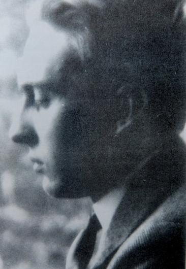 Le Diable au corps. Présentation du roman et de l'auteur Raymond Radiguet.