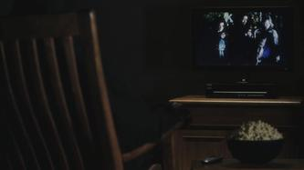 Saison 1:Episode 19 : Témoin capital