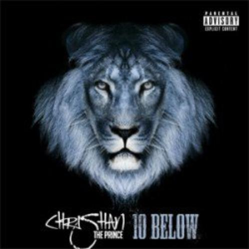Nuit Spéciale RNB US : Chrishan feat. 2 Chainz & Starbound - 10 Below