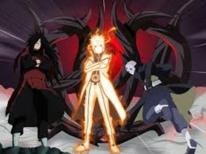 L'avis sur l'épisode 344 de Naruto Shippuden