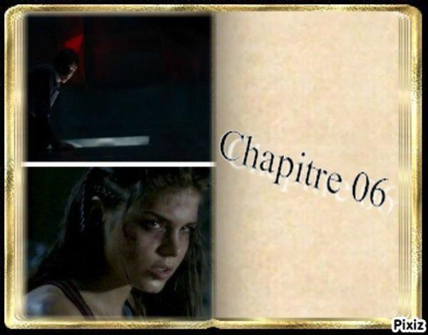 Chapitre 06