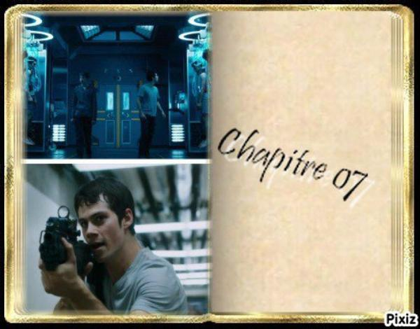 Chapitre 07