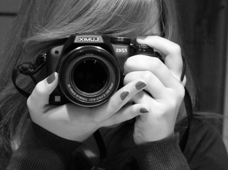 Mariilou-Photograhies