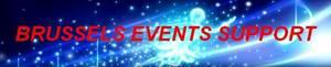 """Sommaire de : """"Brussels Events Support"""" (BES) - Le titre de chaque article"""