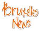 """Bienvenue sur le blog officiel de """"Brussels Events Support"""" - BES"""