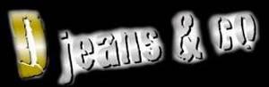 Découvrez : Djeans & Co, le plus grand magasin de jeans de Belgique !!!