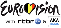 Coup de coeur BES - Eurovision 2011, découvrez et soutenez : Romy Perrier