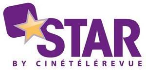 """BES ACTU : Une nouvelle télé est née... sous une bonne étoile ! """"STAR"""""""