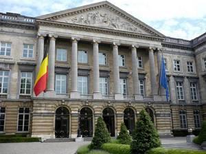 BES ACTU : 08.05.1945 - 08.05.2011 / 66 ans déjà que l'Allemagne capitulait !!!