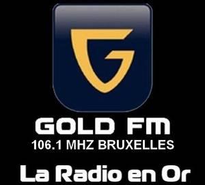 L'été en musique sur GOLD FM